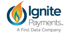 Ignite Payments 101